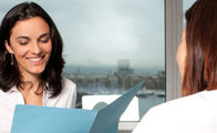 Yeni bir iş bulabilmek için en iyi 5 ipucu