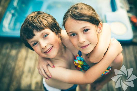 Kardeşinizle ne tür bir ilişkiniz var?