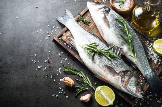 Eylül ayında hangi balıklar yenir?