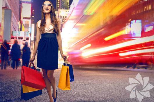 Alışveriş yapmanızı sağlayan 5 hile