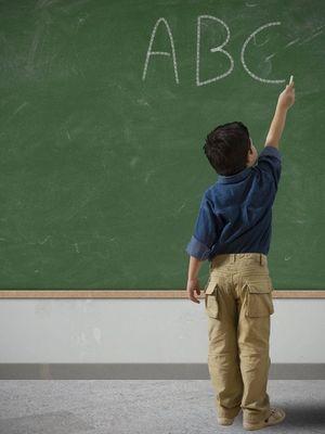 Okul çocukları için beslenme nasıl olmalıdır?