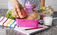 Okul çocukları için beslenme önerileri