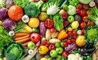 Hayatınızı kurtarabilecek 6 sebze