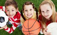 Sporun çocuklar üzerindeki olumlu etkisi
