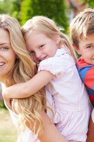 Çocuklarınız için her yıl yapacağınız 10 şey