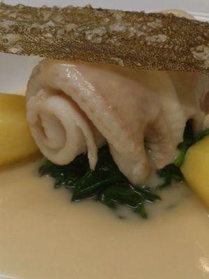 Poşe dil balığı
