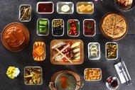İstanbul'un gözde kahvaltı mekanları