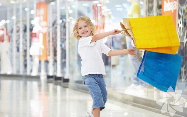 Dünya çapında yaygınlaşan çocuk AVM'si konsepti, aslında büyük merkezler içinde açılan çocuk eğlence merkezleri anlamına geliyor. Günümüzde hızla yaygınlaşan ve çocuklara özel hizmet sunan merkezler büyük ilgi görüyor.