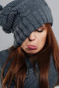 Sonbahar depresyonu kader değil!