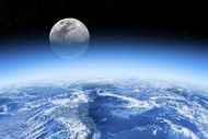 Tam Ay Tutulması burçları nasıl etkileyecek?