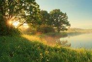 Mutlu olmak için söylememeniz gereken 7 şey