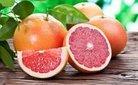Bol C vitamini kaynağı greyfurtun faydaları