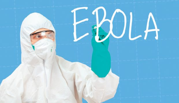 Ebola virüsünden ne kadar korkmalı?