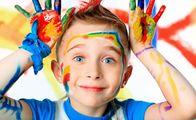 Çocuğunuzun dünyası sandığınız kadar renkli mi?