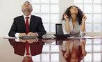 Bu hafta neden işinizi boşlamalısınız?