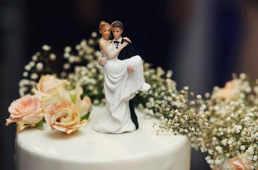 Evliliğinizi güzelleştirmenin 10 yolu