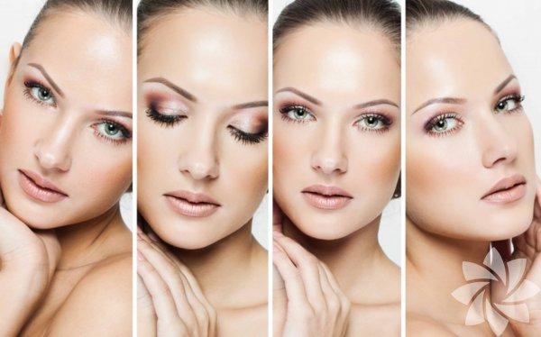 Kuru bir cilde sahip olan kadınlar ışıldayan bir görünüm elde etmenin, makyajın kalıcı olabilmesini sağlamanın hüner gerektiren bir iş olduğunu bilirler. Kuru ciltler için 9 güzellik sırrını okuyun ve arzuladığınız pürüzsüz ışıltıya kavuşun...