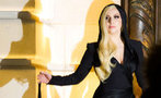 Lady Gaga'nın yeni malikânesi