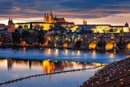 Dünyanın en romantik şehri Budapeşte