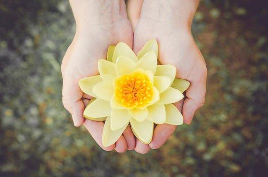 Hayatınızda büyük değişimler yaratmanın 7 yolu