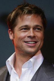 Brad Pitt'in en iyi 10 filmi