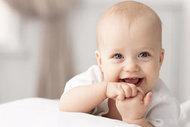 Eyvah, bebeğim geç gelişiyor!
