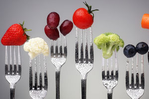 Hayatınızı değiştirecek 38 beslenme önerisi