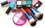 Yanlış ve kalitesiz kozmetik kullanımı...