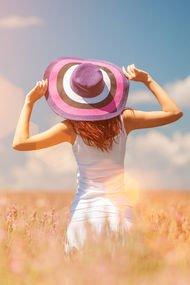 Yalnızlıktan mutlu olmanın 7 yolu