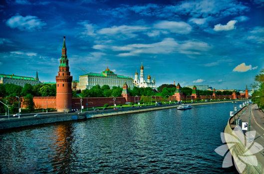 3 günde Moskova'da neler yapılır?