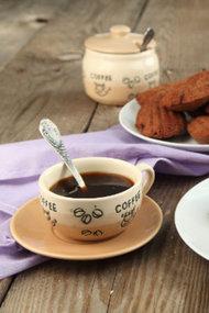 Pazartesi sendromuna kahve-kurabiye iyi gelir