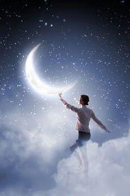 Rüyalar hakkında bilmediğiniz 9 şey