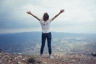Başarılı kadınların farklı yaptığı 12 şey