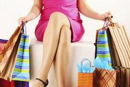 Sezonun alışveriş listesi