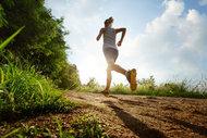 Koşmaya başlamak için 19 sebep