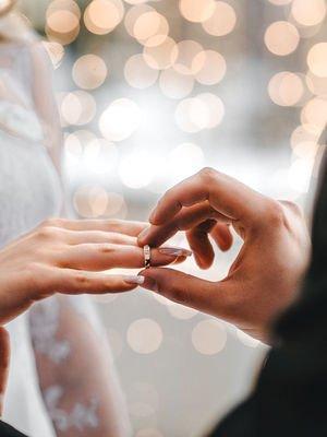 Uzun ömürlü bir evlilik için 7 sır