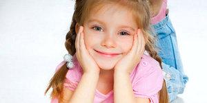 Çocuklarda el, ayak, ağız hastalığı ve tedavisi