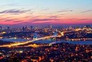 Dünyanın en eğlenceli 10 kenti