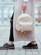 Sırt çantasını nasıl kullanmalı?