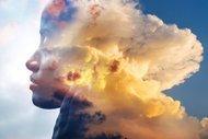 Zihinsel sağlığınızı korumak için 7 yol
