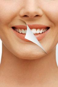 Diş sağlığında doğru bilinen 10 yanlış
