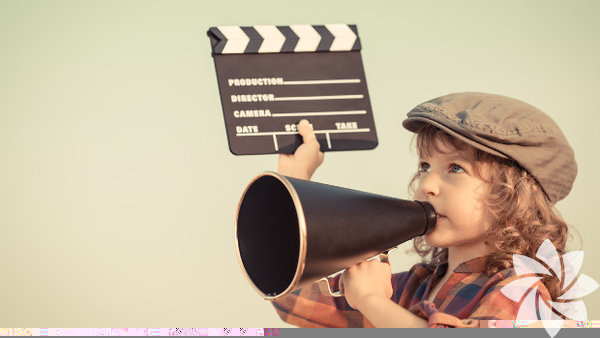 Film festivalleriyle dolu bir hafta  26.İstanbul Uluslararası Kısa Film Festivali filmleri, 27 Kasım'a kadar ücretsiz olarak Fransız Kültür Merkezi ve İtalyan Kültür Merkezi sinema salonlarında Türkçe alt yazılı olarak gösterilecek.  Gezici Festival, 20. yılında 28 Kasım - 8 Aralık tarihleri arasında Ankara'ya; oradan da Eskişehir ve Sinop'a gidecek. Türkiye sinemasını dünyaya tanıtmak için tam 20 yıldır yollarda olan festival, her yıl olduğu gibi bu yıl da farklı ülkelerden en yeni ve çarpıcı filmleri izleme olanağı sağlıyor.  İtalyan Sinemasıyla Randevu etkinliği bu sene de gazeteci ve sinema eleştirmeni Maurizio Di Rienzo tarafından oluşturulmuş en yeni İtalyan filmlerinden bir seçkiyle perdelerini açıyor. Program 28 Kasım'da başlıyor.  Uluslararası Boğaziçi Sinema Derneği ve İstanbul Medya Akademisi tarafından düzenlenen 2. Uluslararası Boğaziçi Film Festivali kapsamında 28 Kasım'a kadar, kurmaca ve belgesel filmler izlenebilecek.  5.Malatya Uluslararası Film Festivali 21-27 Kasım tarihleri arasında, film gösterimlerinin yanı sıra söyleşiler, sohbetler, sergiler ve atölye programları ile takip edilecek.