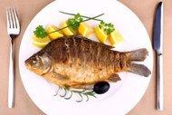 Aralık ayında hangi balıklar yenir?