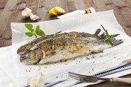 Balığı doğru yeme kılavuzu