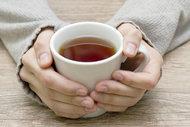 Daha fazla çay içmek için 7 sebep