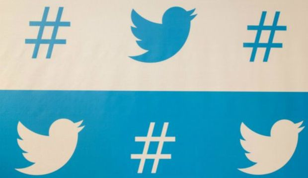 Hashtag nasıl icat oldu?