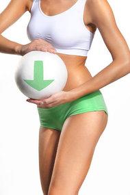 Metabolizmanızı yavaşlatan 9 alışkanlık