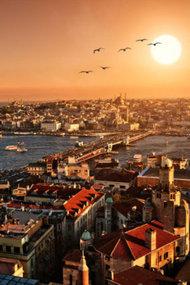 20 TL ile İstanbul'da yapabileceğiniz 20 şey!