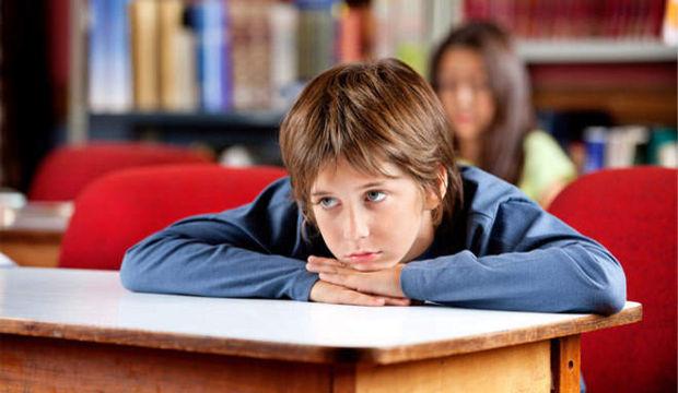 Zorunlu din dersi kararına anneler ne dedi?