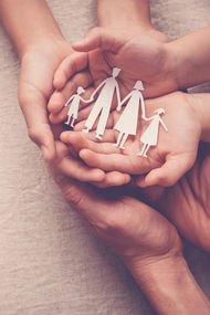 Çocuğunuzla güçlü ilişki kurmak için 10 alışkanlık